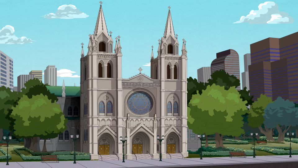 churches-denver-archdiocese.png