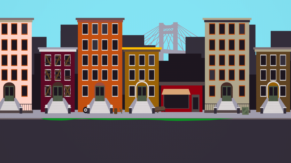 cities-brooklyn.png