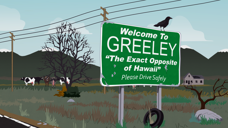 cities-greeley.png