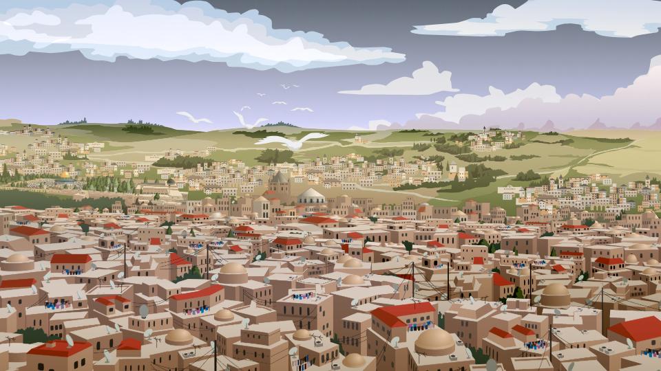 cities-jerusalem.png