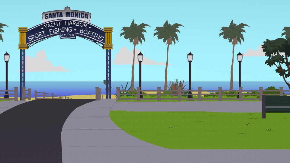 cities-santa-monica.png