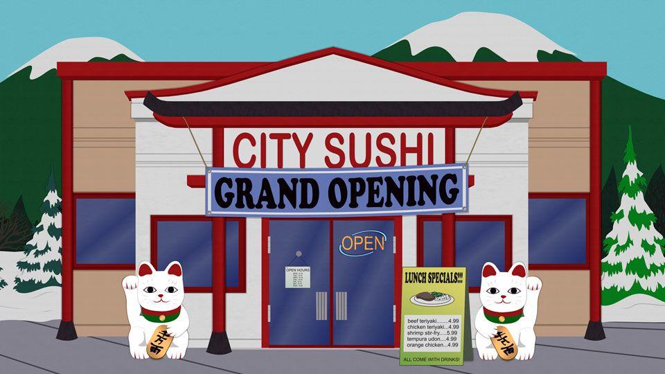city-sushi.jpg