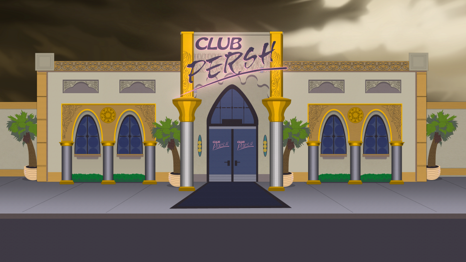 club-persh.png