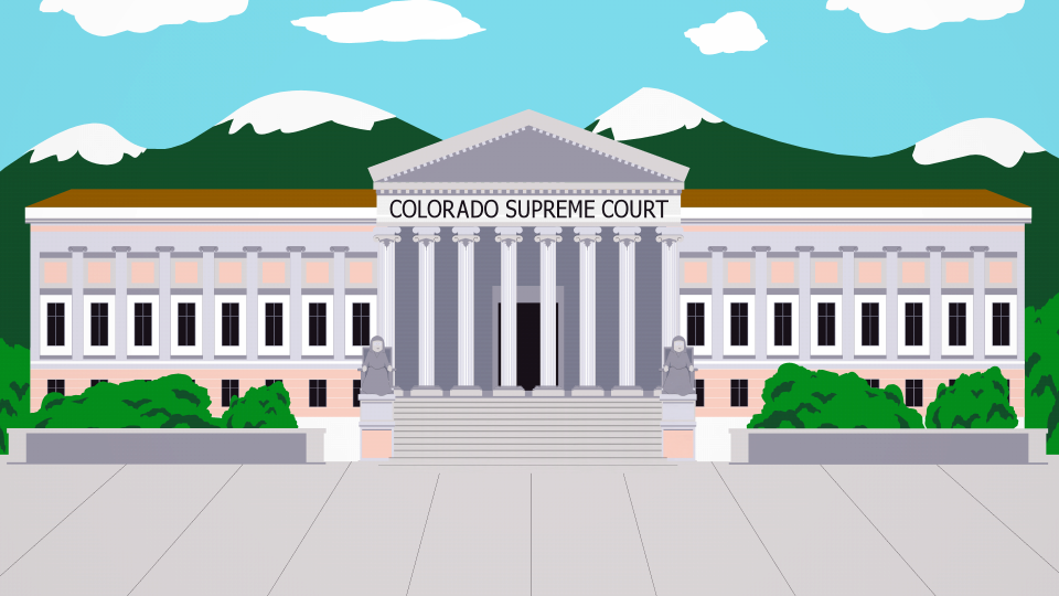colorado-supreme-court.png