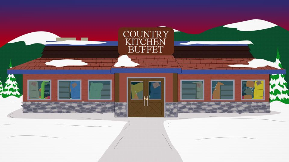 country-kitchen-buffet.jpg