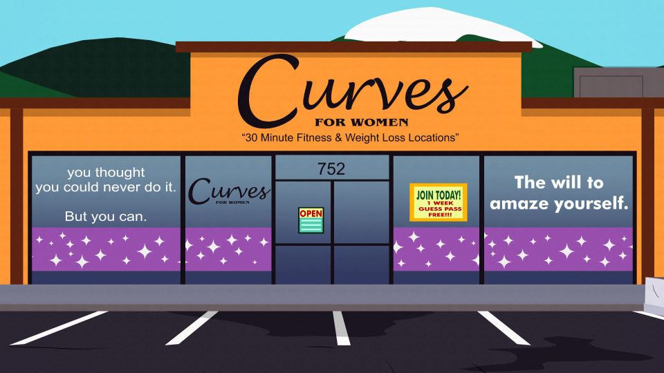 curves-for-women.png