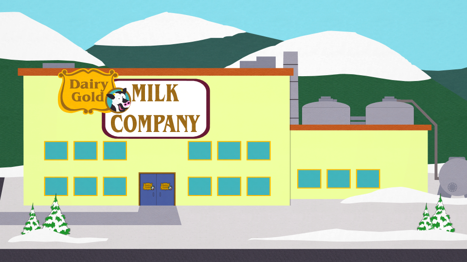 dairy-gold-milk-company.png