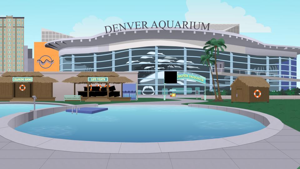 denver-aquarium.png