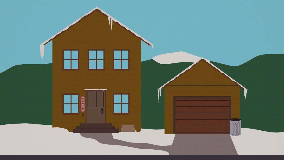 donovan-house.jpg