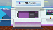 downtown-d-mobile-store-cc.png?height=98