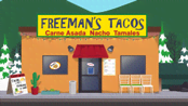 downtown-freemans-tacos-cc.png?height=98