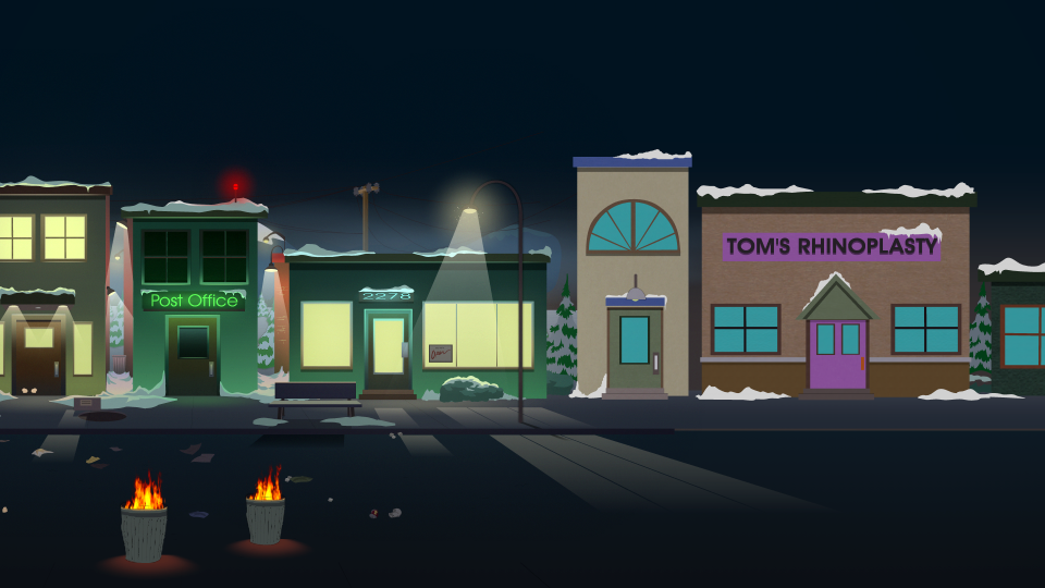downtown-mainstreet-southpark-southpark-ave-cc.png