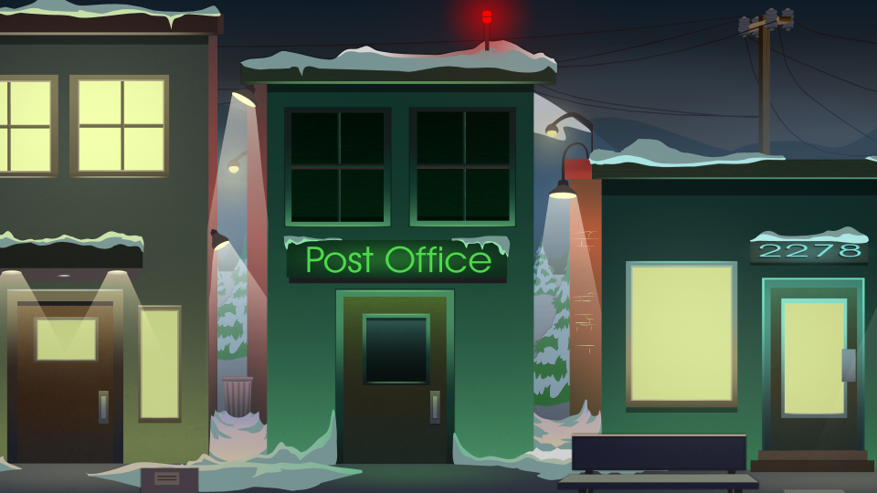 downtown-post-office-fractured-cc.png