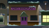downtown-toms-rhinoplasty-fractured-cc.png?height=98