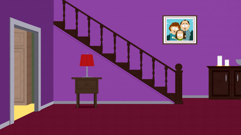 drordy-staircase-residence.png