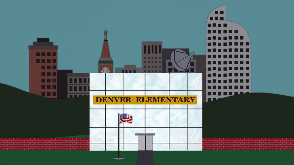 education-denver-elementary.png