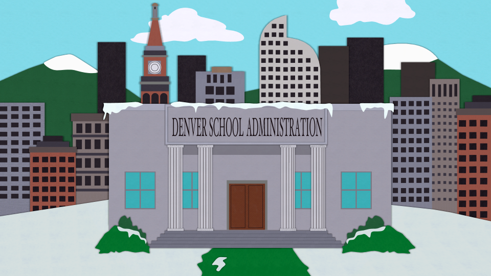 education-denver-school-administration.png