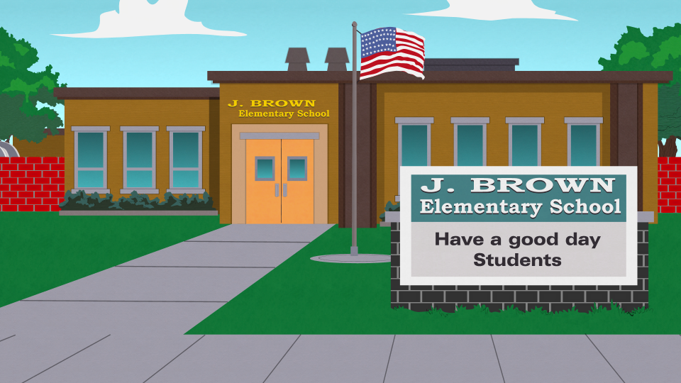 education-j-brown-elementary-school.png