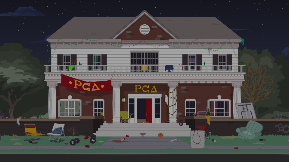 education-pc-delta-frat-house.png