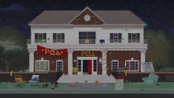 education-pc-delta-frat-house.png?height=98