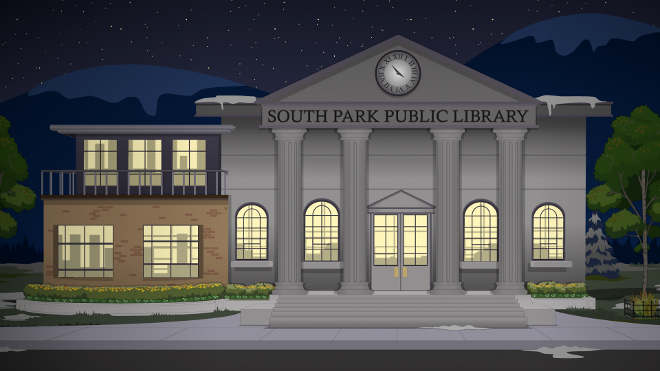 education-south-park-public-library.png