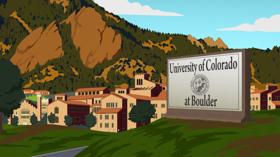 education-university-of-colorado.png