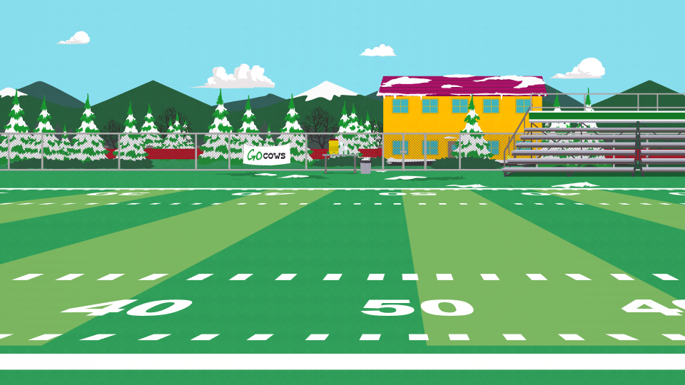 elementary-school-football-field-cc.png