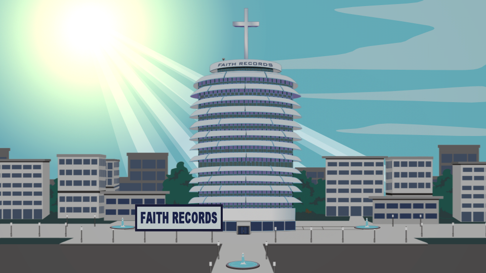 faith-records.png
