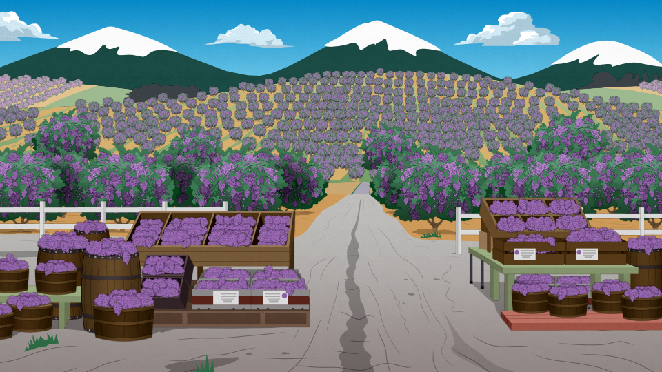 farms-hillvale-farm-member-berry-farm.png