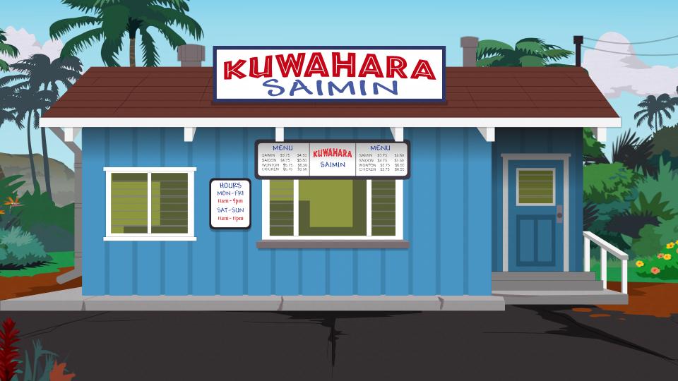 fast-food-kuwahara-saimin.png