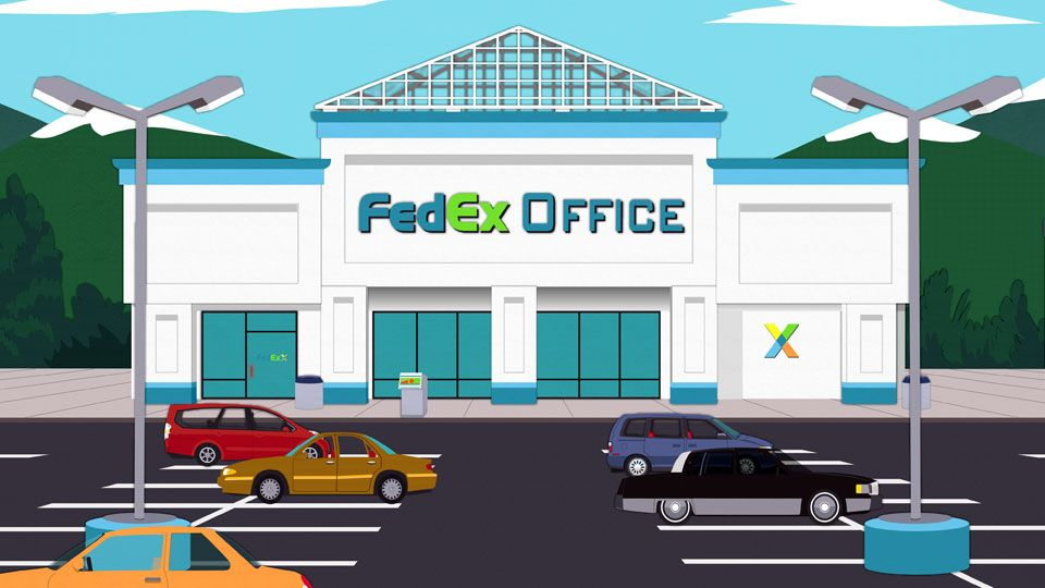 fedex-office.jpg