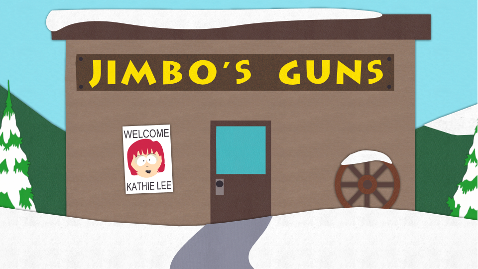 food_and_arts_district_jimbos_guns_weight_gain_4000-cc.png