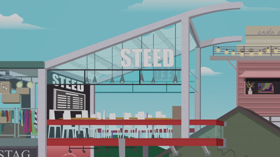 food_and_arts_district_steed-cc.png