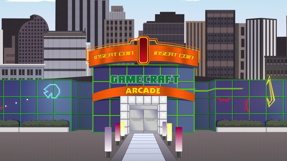gamecraft-arcade.png