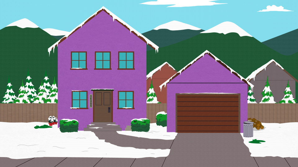 garrison-residence.png