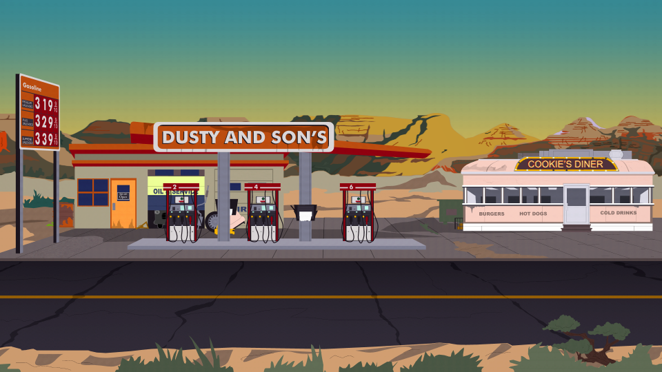 gas-stations-convenience-stores-dusty-and-sons-cookies-diner.png