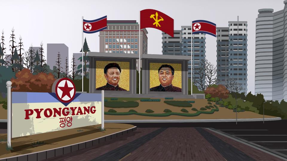 govenrnment-pyongyang.png