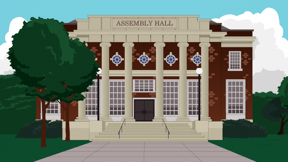 government-assembly-hall.png