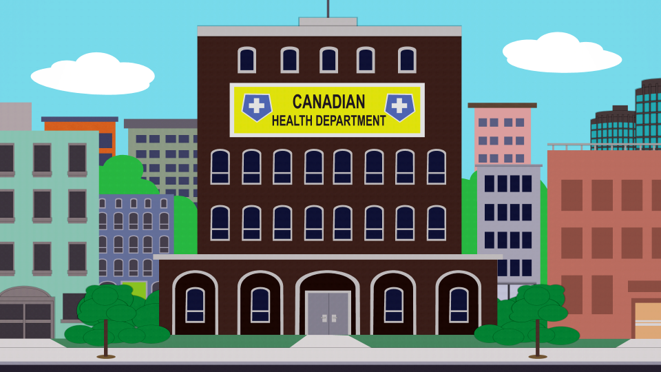 government-canadian-health-department.png