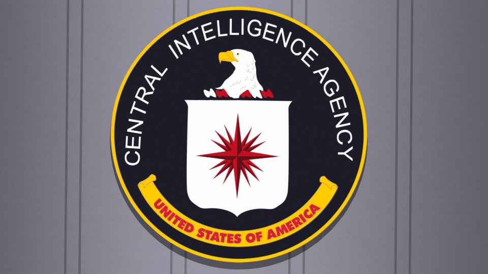 government-cia-headquarters.png