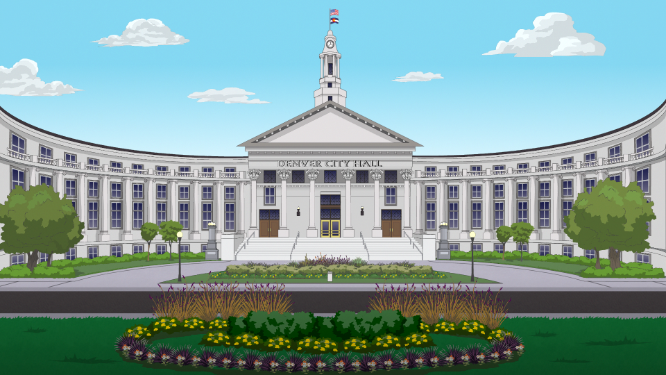government-denver-city-hall.png