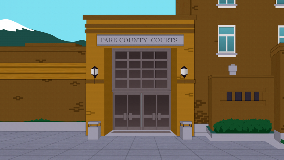 government-park-county-courts.png