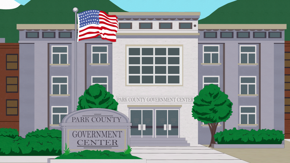 government-park-county-government-center.png