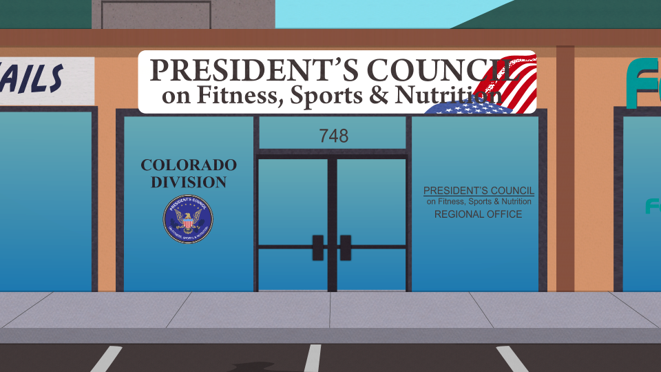 government-presidents-council-on-fitness-sports-n-nutrition.png