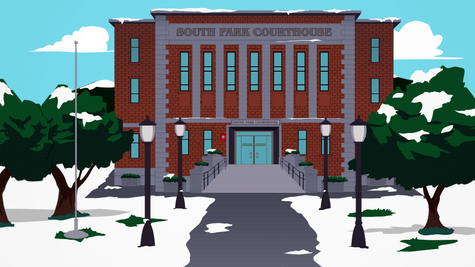 government-south-park-courthouse.png