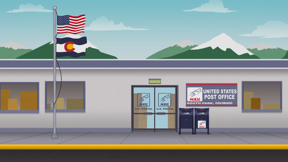 government-united-states-post-office.png