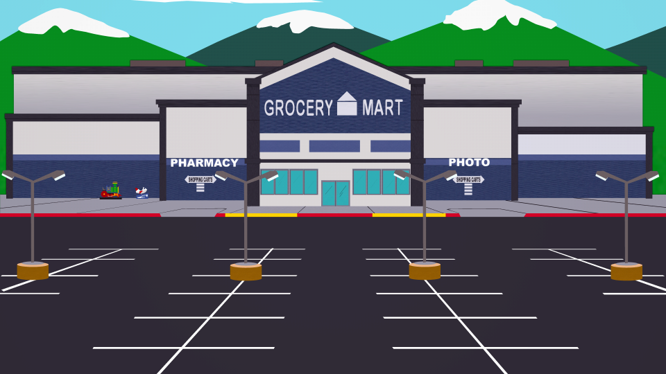 grocery-stores-and-pharmacies-grocery-mart.png