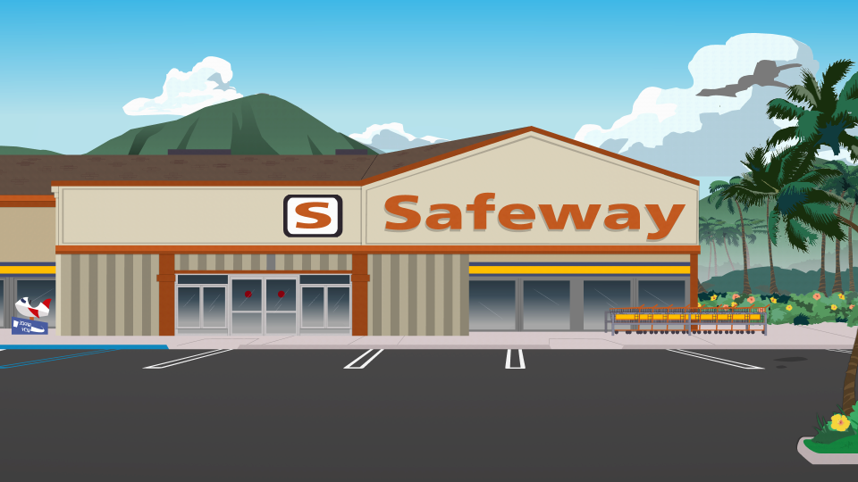 grocery-stores-and-pharmacies-safeway.png