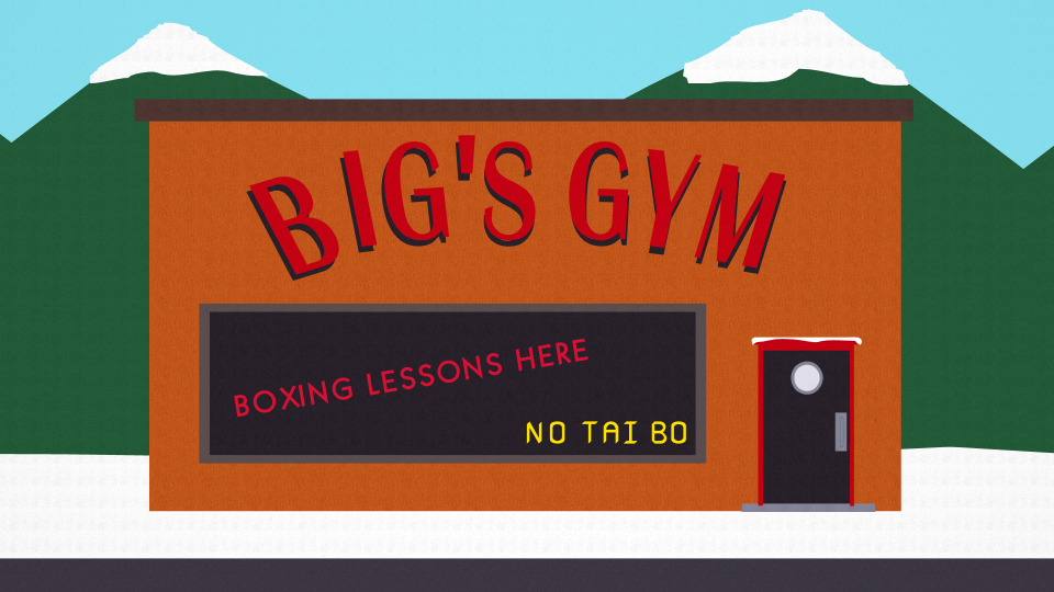 gyms-bigs-gym.png