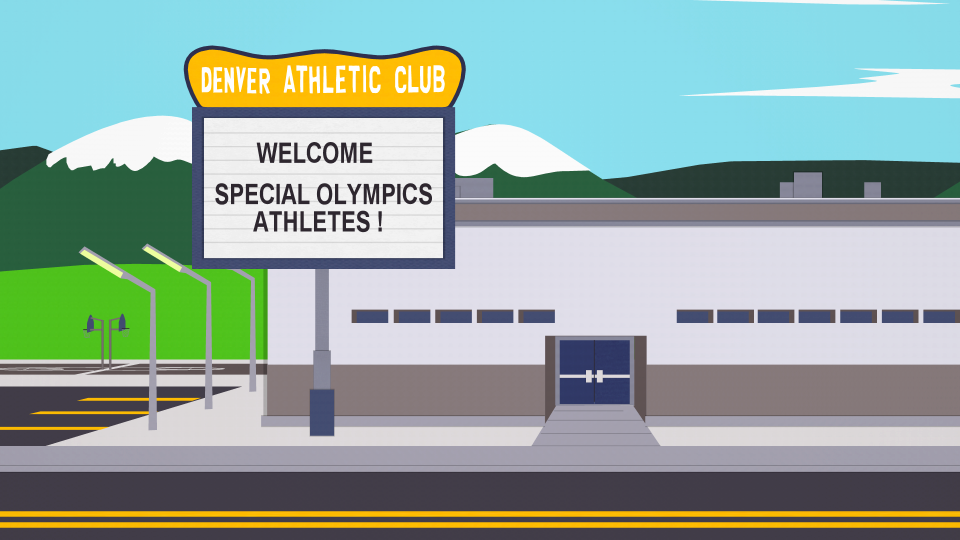 gyms-denver-athletic-club.png